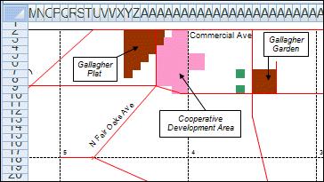 exceltownmap01