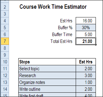 studenttimetracker04
