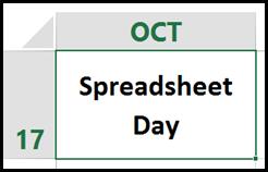 spreadsheetdaylogo2013