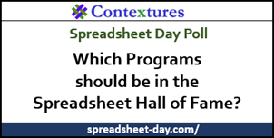 spreadsheetday20151009b