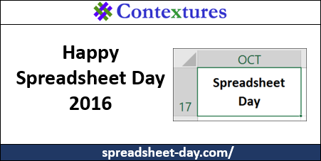 spreadsheetday2016b